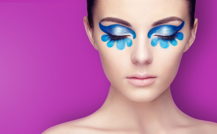 Ruute Cosmetics