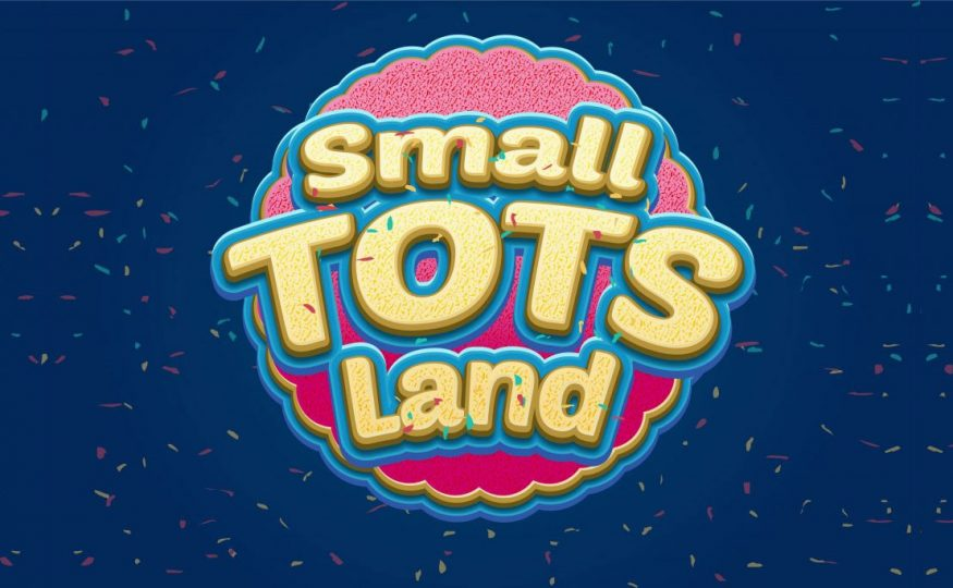 Small Tots Land